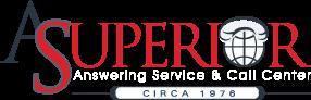 a superior call center