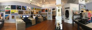madison studios digital marketing and web design