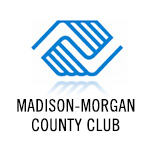 madison boys and girls club