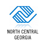 boys and girls club north ga