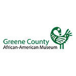 greene co african american museum