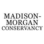 morgan conservancy