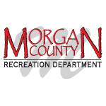morgan county rec dept
