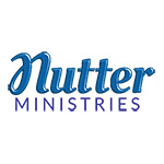 nutter ministries