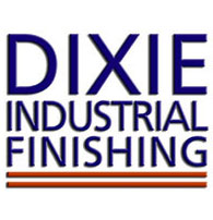 dixie industrial finishing