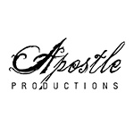 apostle productions