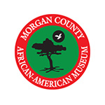 morgan co african american museum